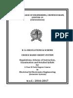 r16eeesyllabus.pdf
