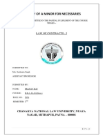 CONT PRO.pdf