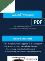 woundcarefornurses-160515152121