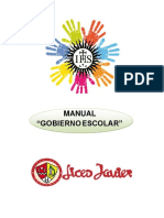 Manual Gobierno-escolar