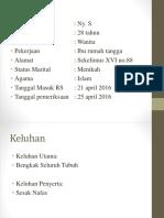 CRS_CHF  RSMB dr.budhi Sp.Pd.pptx