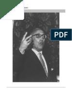Vicente Amezaga Aresti-Relacion Como Autor-Libros
