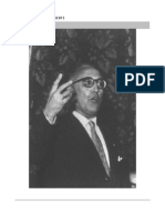 Vicente Amezaga Aresti-Relacion Como Autor-Seria Bidegileak