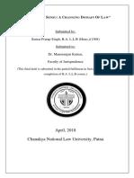 juris 2.pdf