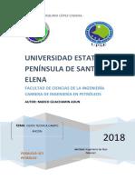 Informe Tecnico Ancon-1