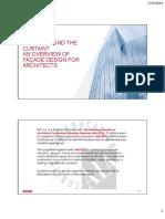 Facade 101.pdf