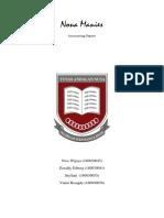 Company Profile (Acc) edited-1.docx
