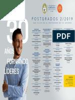 postgrados_ucb_lpz