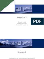 01- Introducción VS.pdf