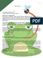 Political Law cases_Part2.pdf