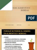 COSTOS EN ALIMENTOWS Y BEBIDAS.pdf