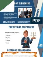 EL ABOGADO Y EL PROCESO.pptx