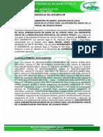 CONTRATO DE AGUA SANTA ISABEL.docx