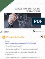 GESTACOP Sesión 4 - Pronóstico Estacional y Causal.pdf