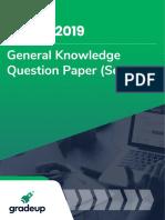 CDS 2019 (I) GK Set a Final.pdf-99