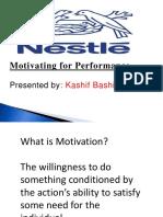 Presentation1 141222081731 Conversion Gate02 Converted