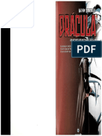 Dr_cula_novela_gr_fica.pdf;filename_= UTF-8''Drácula_novela gráfica
