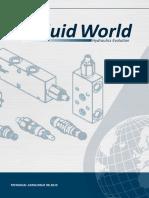 Geral 2015_01 - Fluid World