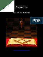 Seminario Alquimia y Masoneria VF 50