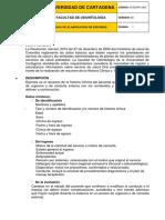 GuiaElaboracionEpicrisis002.pdf