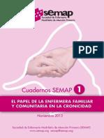 CUADERNOS_SEMAP_El_papel_de_la_EFyC_en_la_cronicidad.pdf