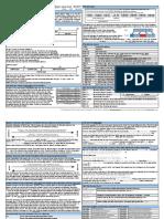 Ipv6-chuleta.pdf