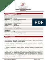 Proyectopublicado.php