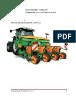 Manual Mecanizacao Agricola