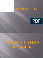 10_Types of Disability 1