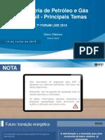super amigo.pdf