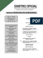 Ley - preven-lavado-activos-2do-sup-21-07-2016