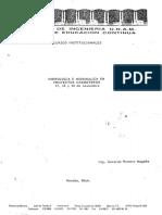 hidrologia en carreteras.pdf