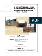 1.Informe Final Costanera Uno (1)