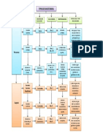 Mapa conceptual tipos societarios.docx