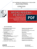 Foro Tejupilco.pdf
