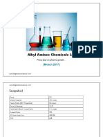 Alkyl+Amines+Chemicals+-+March+2017