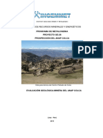 2.-Informe-ANAP-COLCA