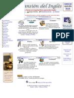 vocabularioingles.pdf