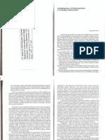 EVENTO_AntropologiaCulturaJapNihonjinron.pdf
