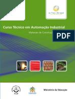 Materiais Construcao Mecanica COR Capa 20080924