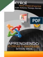 Joomla Principiantes.pdf