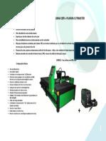 Folder QPB
