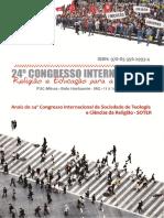 Anais_SOTER_24.pdf