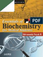 Essentials_of_Biochemistry_For_Medical_S.pdf