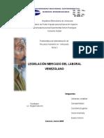 analisis etica