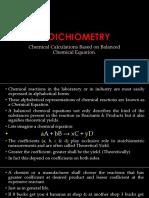 Ch1.3.pptx