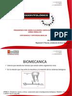 BIOMECANICA.pptx