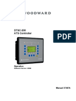 37387_A.pdf