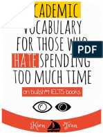 zdoc.tips_academic-vocabulary-for-those-kien-tran.pdf