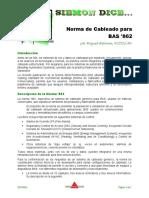 Norma_de_Cableado_para_BAS_862.pdf
